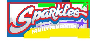 Sparkles skating gwinnett